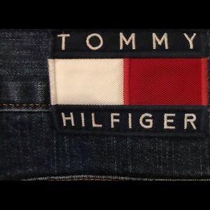 Tommy Jeans Men's Size 40/30